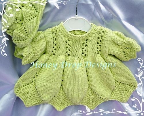 Dscf9257smallg springtime dresses 4 sizes reborn dress baby dress double dt1010fo