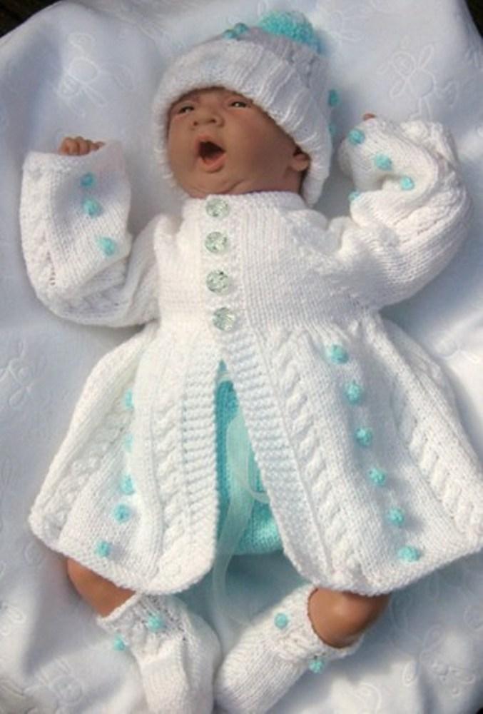 Baby Bobbles-