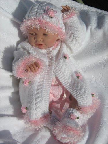 Lil Princess (Funky Fur)-